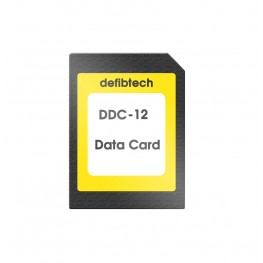 SD data card DDC-12
