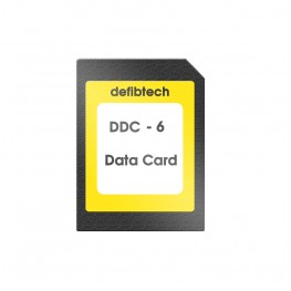 SD data card DDC-6
