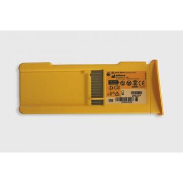 Batteria standard 5 anni