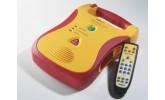 Trainer Defibrillatore<span> (1)</span>