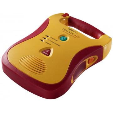 Defibrillatore Lifeline Trainer DCF-E350T