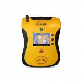Defibrillatore Lifeline View DCF-E2310