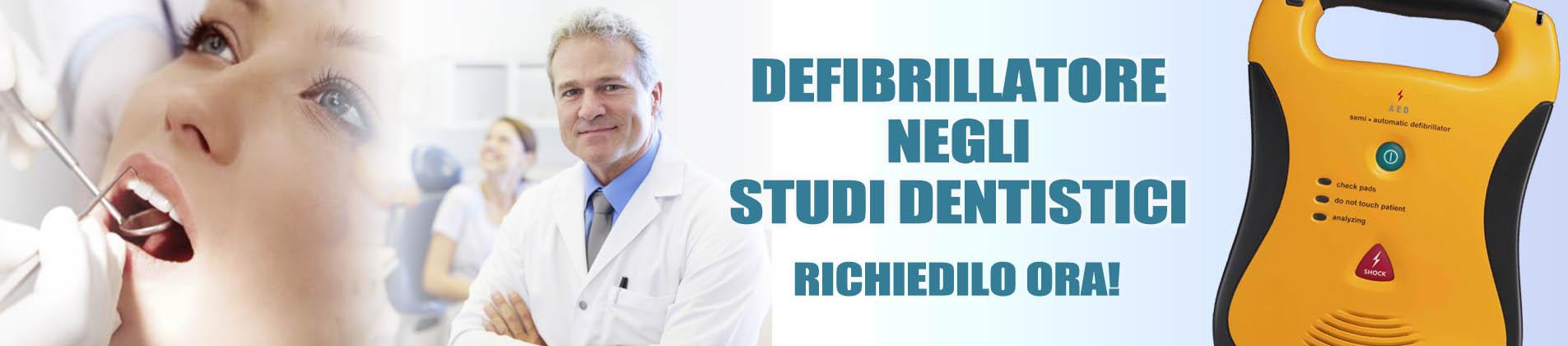 defibrillatore-slider3
