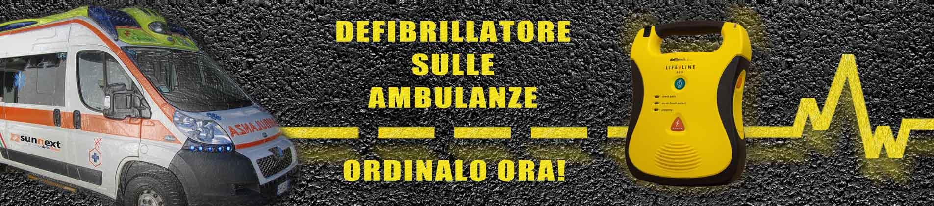defibrillatore-slider5